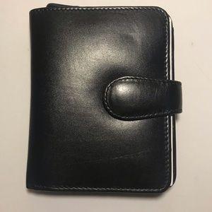 New Genuine leather euro wallet medium for women